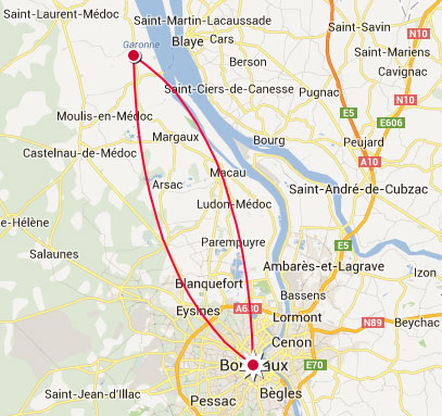 BordeauxMedoc3