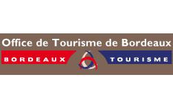 BourdeauxTourism