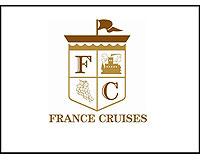 FranceCruisesLogo