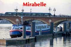MirabellePontDePierre