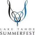 LakeTahoeSummerfest