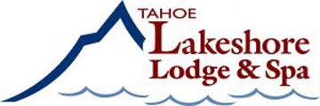 LakeshoreLodge&Spa2