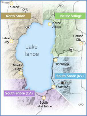 LakeTahoeMap