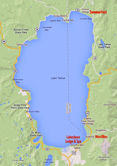 LakeTahoeMap2c
