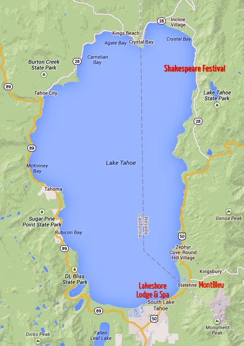 LakeTahoeMap3