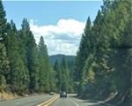 TahoeSideDay1 - 01