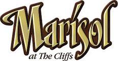 MarisolAtTheCliffs