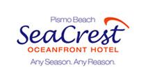 SeacrestOceanfront