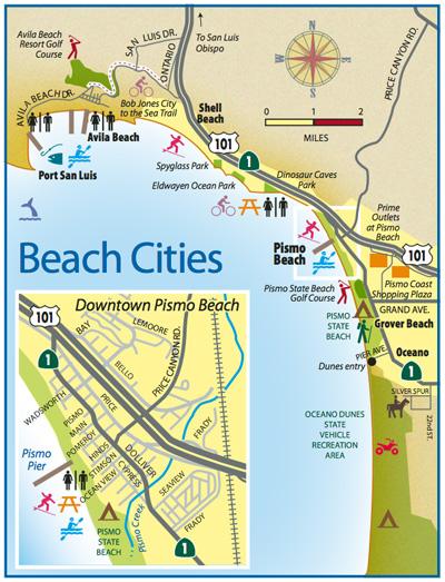 pismo-beach-map